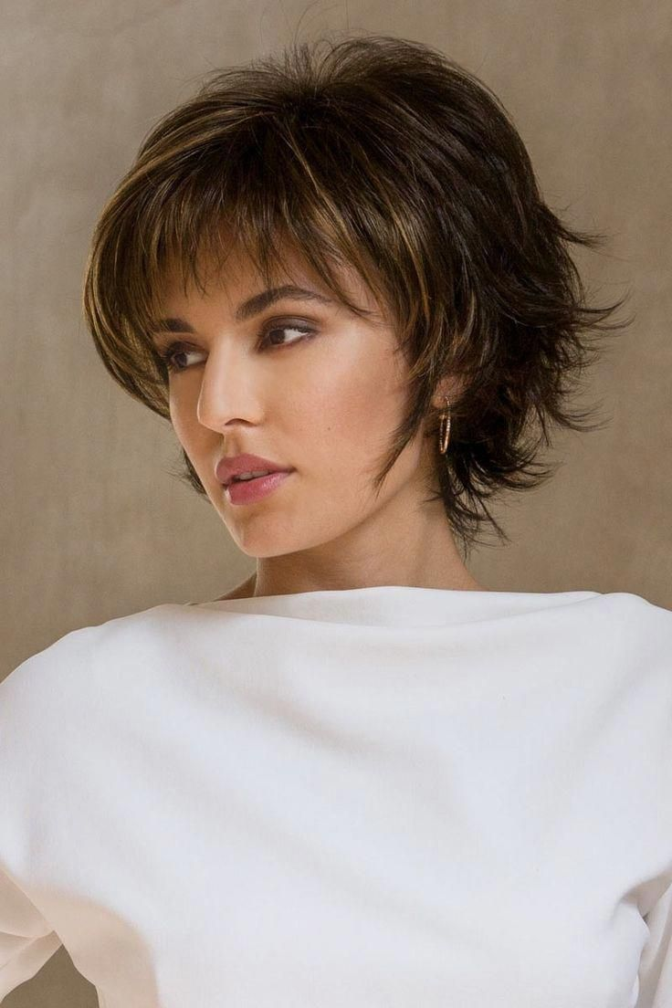 70s Hairstyles Prom Hairstyles For Short Hair Asymmetrical Bob Haircuts Thick Hair Styles
