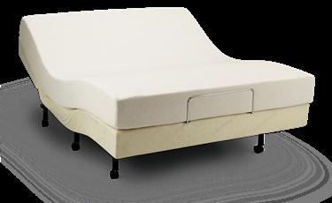 59 Best Adjustable Beds Mattresses Images On Pinterest