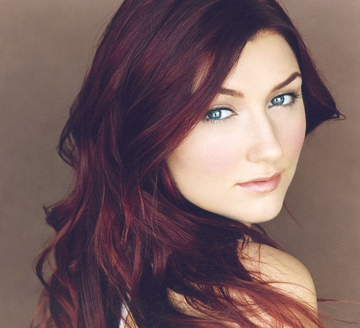 Anastasia Baranova, Actress: Z Nation. Anastasia Baranova was born on April 23, 1989 in Moscow, RSFSR, USSR. She is known for her work on Z Nation (2014), Scout's Safari (2002) and Yaiba: Ninja Gaiden Z (2014).