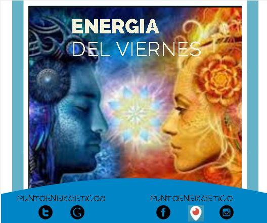 Viernes Planeta: Venus. Signo: Tauro, Libra. Color: rosa, verde. Hierba: artemisa, sándalo, canela. Piedra: cuarzo rosa, rodonita, turmalina sandia, rodocrosita. Activamos: todas las relaciones familiares, el amor, la pareja. #energía #amor #abundancia #cuántico #bienestar #divinidad #universo #meditación #cosmos #celta #magia  #escorpion