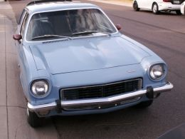1973 Chevrolet Vega GT Wagon by 72 SS PNL http://www.chevybuilds.net/1973-chevrolet-vega-gt-wagon-build-by-72-ss-pnl