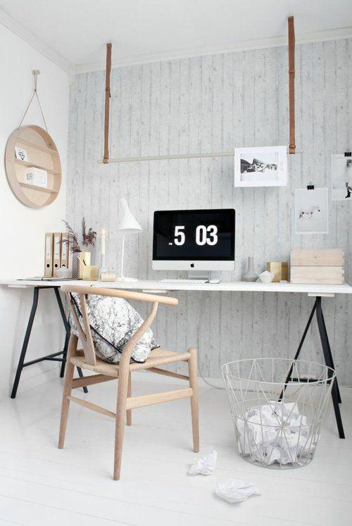 Die Besten 25+ Schreibtisch Selbst Bauen Ideen Auf Pinterest
