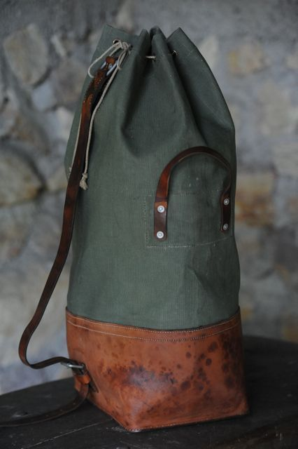 // swiss military backpack