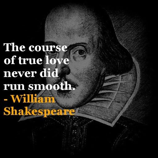 best quotes images abraham lincoln quotes  the course of true love never did run smooth shakespeare
