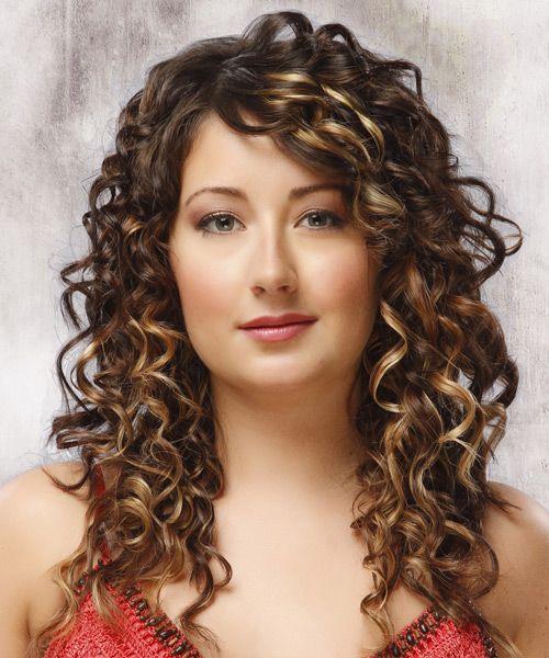 Lange zeit lockige Frisur Formal -- Medium Golden-haired (Mokka) - http://www.wwwfrisuren.com/promi/lange-zeit-lockige-frisur-formal-medium-golden-haired-mokka/