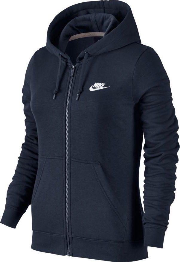 Hoodie Jacket Sz Medium #Nike #Hoodie
