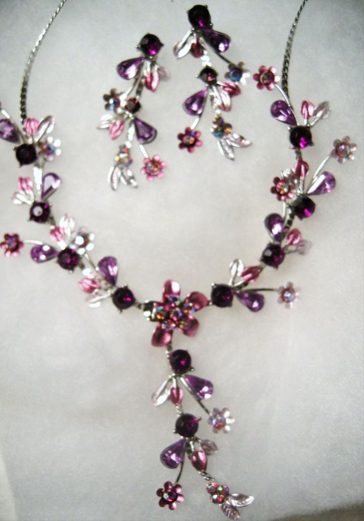 38 best handmade necklace designs 2015-2016 images on Pinterest ...