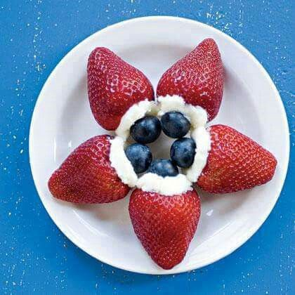 tallas de frutas