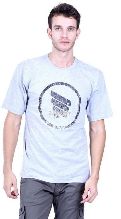 Kaos pria HRC 17-59 adalah kaos pria yang nyaman untuk dipakai...