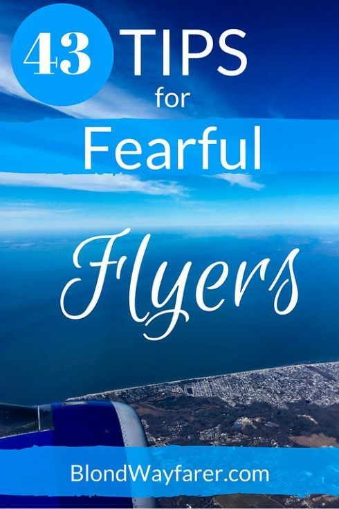 plane hacks | flying tips | flying with kids | flying anxiety | airports | flight tips | fear of flying