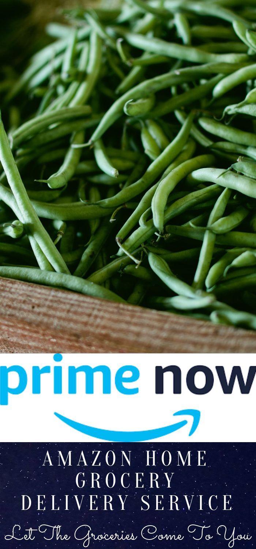 Try AmazonFresh Free Trial Amazon Fresh with prime