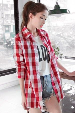 Sesura Com Asian Fast Fashion Online Shopping