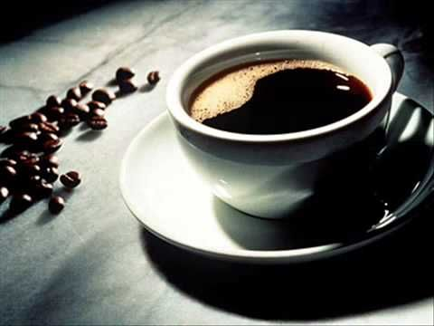 Ah che Bell 'o Café - Domenico Modugno - YouTube