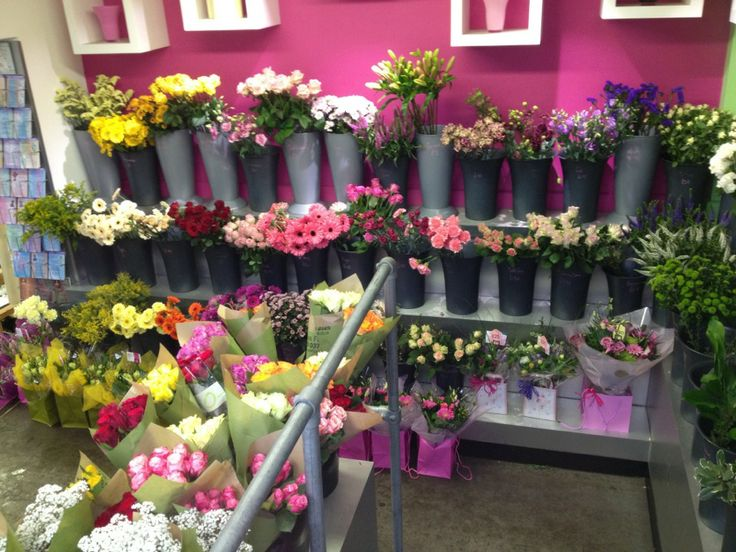 109 best floristry images on pinterest british flowers flower company and flower ideas. Black Bedroom Furniture Sets. Home Design Ideas