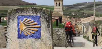 Castilla y León apuesta por el cicloturismo europeo http://www.revcyl.com/web/index.php/cultura-y-turismo/item/9753-castilla-y-l