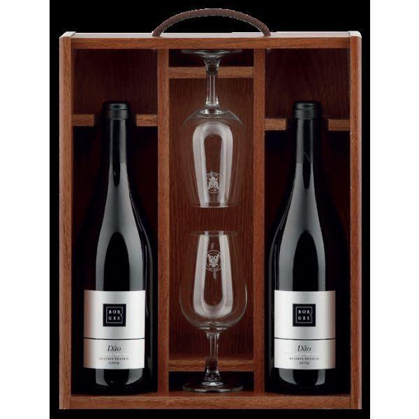 Las 25 mejores ideas sobre estantes de vino en pinterest - Estantes para bodegas ...