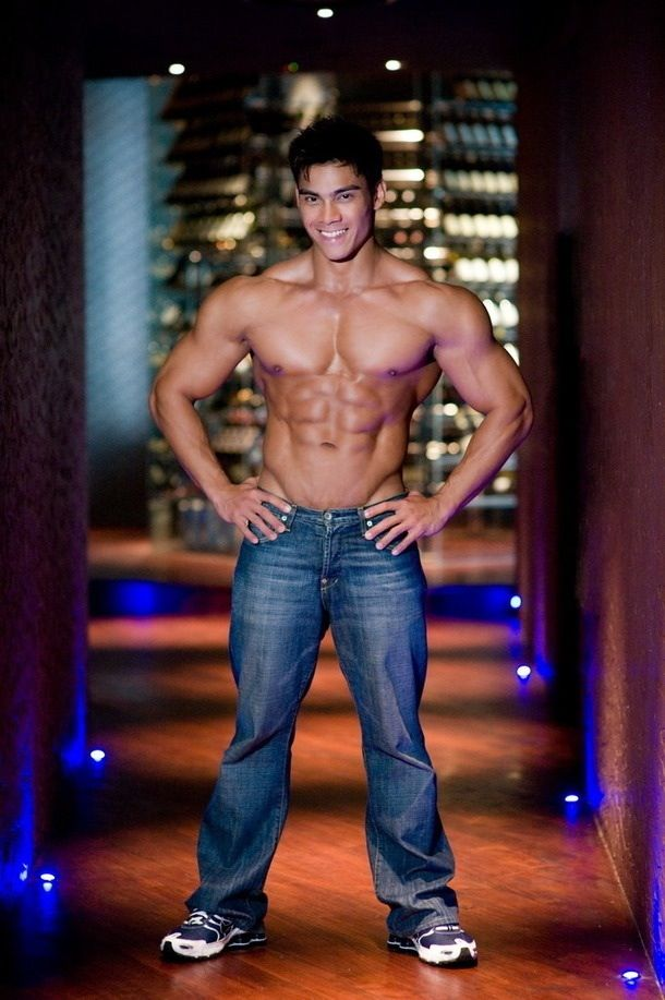 Dating app bodybuilding forum