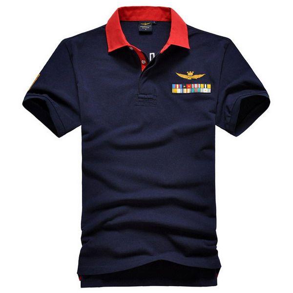 ralph lauren online outlet Aeronautica Militare Short Sleeve Men's Polo Shirt Navy http://www.poloshirtoutlet.us/