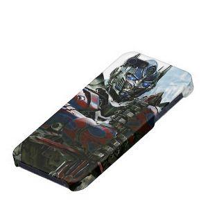 Funda Transformers Optimus Prime Esta carcasa esta diseñada para los terminales 4 / 4S / 5 / 5S / 5C Con laFunda iPhone Optimus Prime protegera el terminal ante cualqui...  #transformers #fundaiphone #case #iphone #galaxy #optimusprime