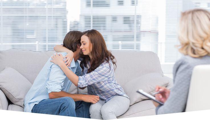 eşimle sürekli problem yaşıyoruz.Madalyon Psikiyatri Merkezine gitmemiz şart oldu. http://www.madalyonklinik.com/tr/bolumlerimiz/yetiskin-bolumu/iliski-ve-evlilik-terapisi