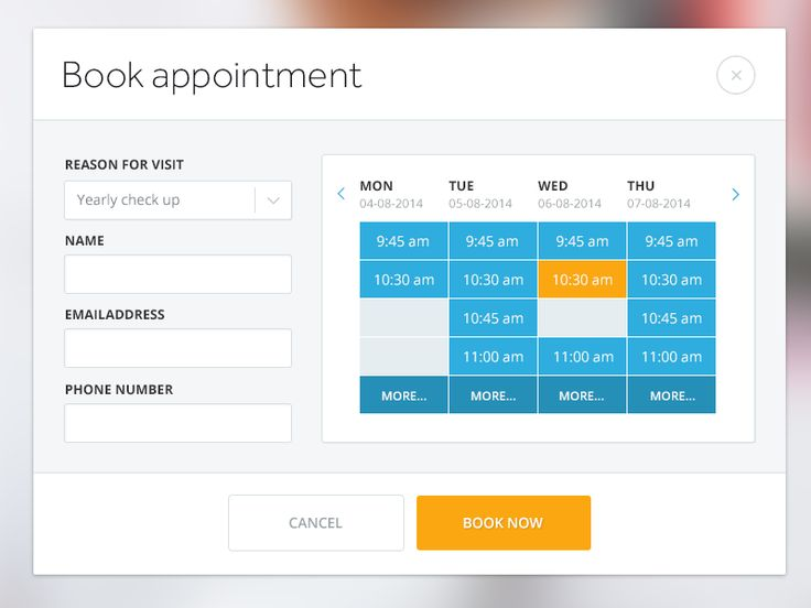 Calendar Booking Ui : Best ui ux dashboard images on pinterest