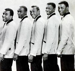The Spinners (1965).png