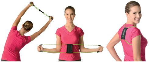 Find posture brace for women and men, supports and customized slings at Posturemedicusa.com for physiotherapy treatments. Lower back supports also available for posterior and anterior back support. See improvement in your posture and pain within days. Start using our braces today for a healthy life. Visit our website for more. Or call at :- (888 888 8888)