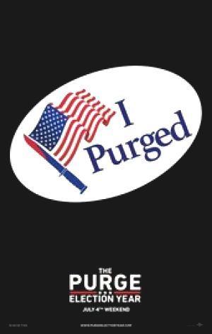 Download filmpje via MOJOboxoffice Streaming The Purge: Election Year Filem…