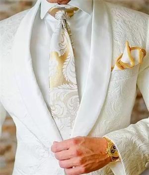Brand White Mens Floral Blazer Designs Mens Paisley Blazer
