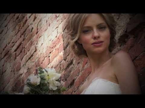 backstadge CATALINA свадебная съемка