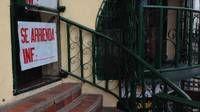 ¿Por qué cada vez más latinos prefieren arrendar a comprar vivienda?