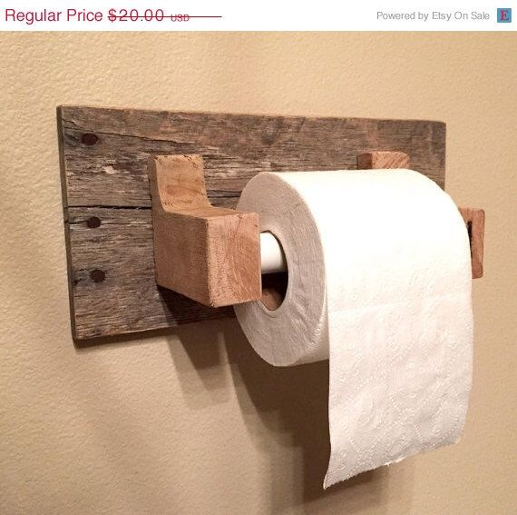 pallet furniture etsy. 15 off bathroom decor rustic wood pallet furniture outdoor and toilet paper holder etsy f