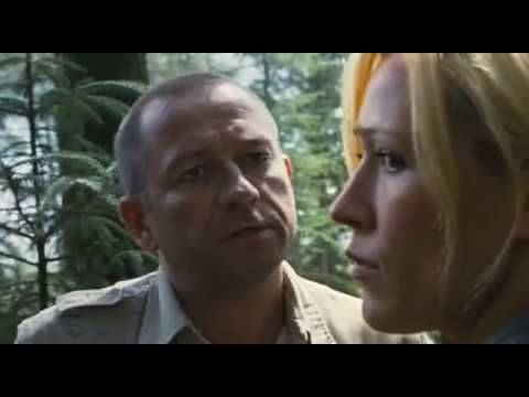 Pustina Celý Film CZ Dabing Wilderness Full Movie English Subtitles (2006)
