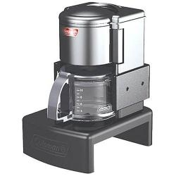 Coffee Maker Car Battery : 17 Best images about Battery Operated Coffee Maker on Pinterest Twists, Hot pot and Dr. oz