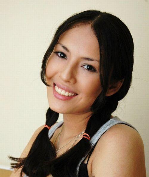 Актриса cheyenne hunter