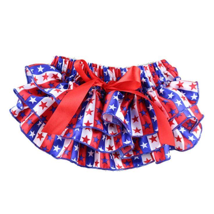 2016 летний стиль юбки пушистый девушка детская одежда детская юбка для девочек детские мини юбка юп fille ld ourlove