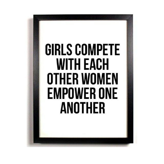   new blog post   girls vs women   eatpraylivelove.wordpress.com #eatpraylivelove #blog #post #women #girls #bullying #empower #love #life #...