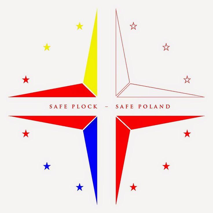 Logo akcji w wersji angielskiej, będące do Państwa dyspozycji w celu wizerunkowego wykorzystywania