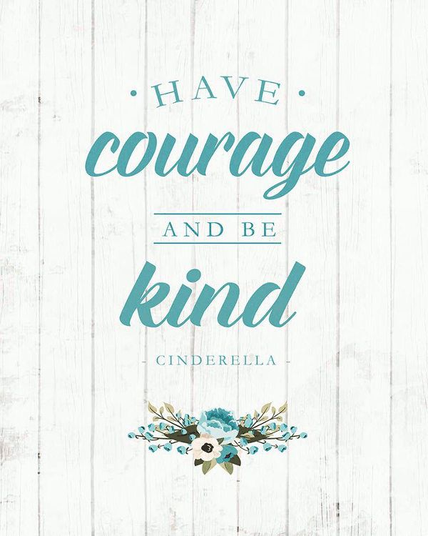Short Movie Quotes: 25+ Best Quotes About Courage On Pinterest