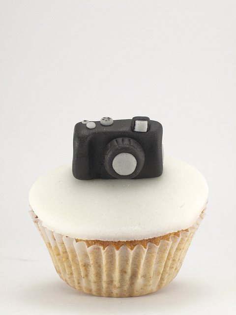1000 Images About Cake Decorating Ideas Cameras On