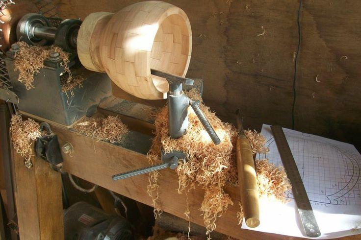 9 best images about mis herramientas homemade tools on - Herramientas de madera ...