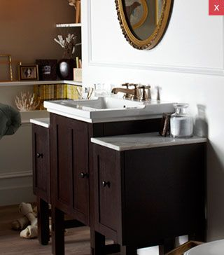 Tresham by Kohler. 39 best Bathroom Ideas images on Pinterest   Bathroom ideas
