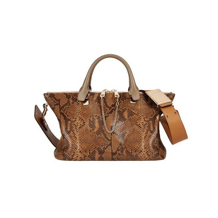 Chloe. 30 Fall Handbags Worth Investing In | The Zoe Report