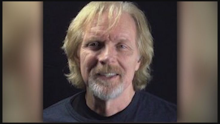 Randy Schell was the voice of commercials for AMC's hit TV show The Walking Dead and had also done work for major brands including 20th Century Fox, McDonalds, Geico, Coco Cola, Nike, and several others.