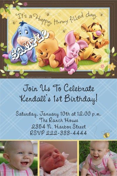 9 best Birthday Invitations images on Pinterest Birthday party