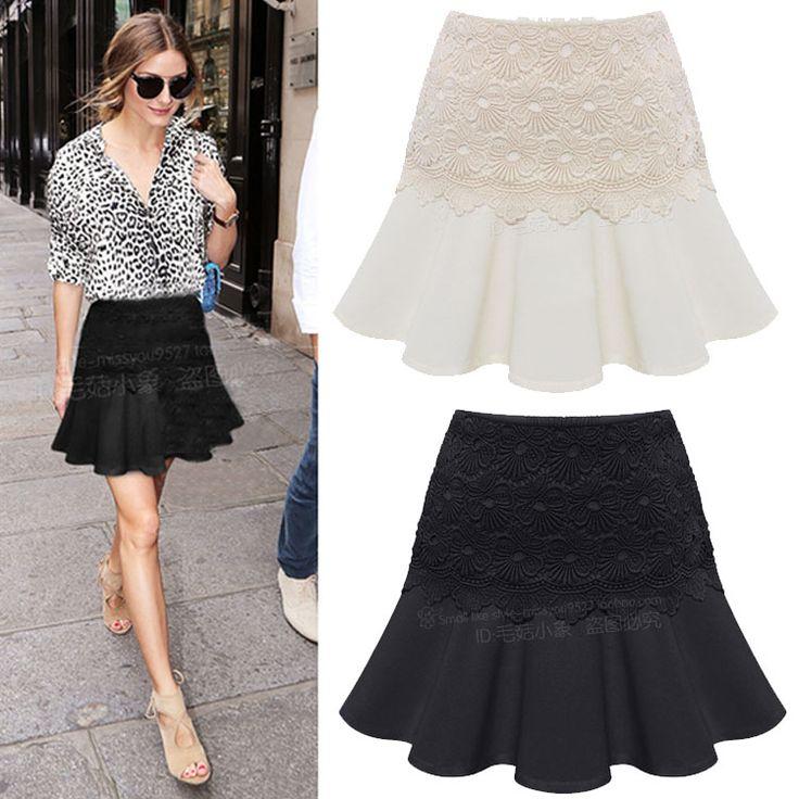 beawom.com cheap black skirts (03) #cheapskirts