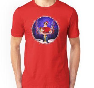 10th Doctor celebrate Christmas Unisex T-Shirts & Hoodies #Unisex #clothing #Hoody #tshirt #christmas #newyearfireworks #neonlights #tardis #doctorwho #thedoctor #doctorwho #nerd #geek #funny #cool #tardis #nerdy #geeky #cover #time #vortex #timelord #badwolf #nerds #fandom #drwho #whotimetravel #british #gallifrey #gallifrean #bluebox #publiccallbox #10thdoctor #tenthdoctor #davidtennant #bluephonebox #phonebox