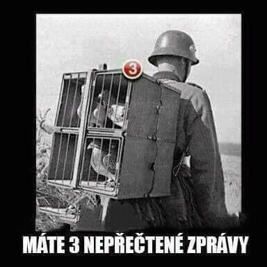 Vtipy související s módou (218) - Diskuse - Módnípeklo.cz