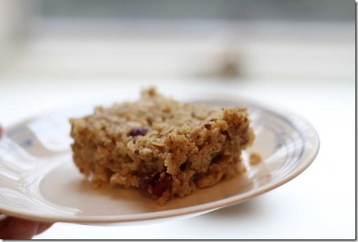 Cranberry Quinoa Peanut Butter Power Bars: Fun Recipes, Peanuts, Quinoa Peanut, Butter Power, Quinoa Bar, Peanut Butter, Cranberries