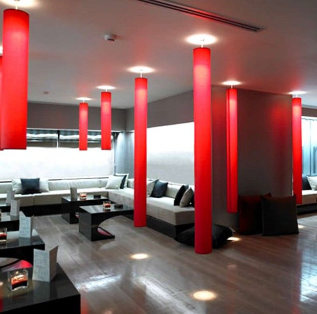 Charming Hotel Bar Design Ideas | incredible | luxury | comfortable | harmonious